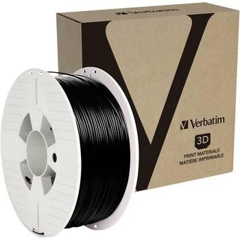 1Kg Filament - Verbatim PLA