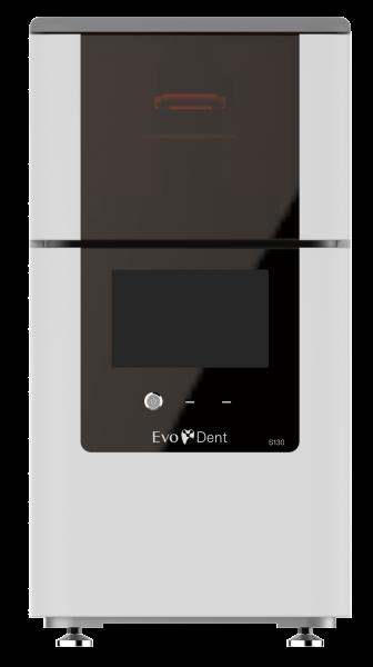 EvoDent E120