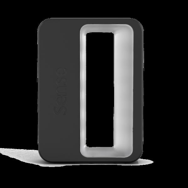 3D Systems Sense 2 Scanner (2nd Generation) ausleihen
