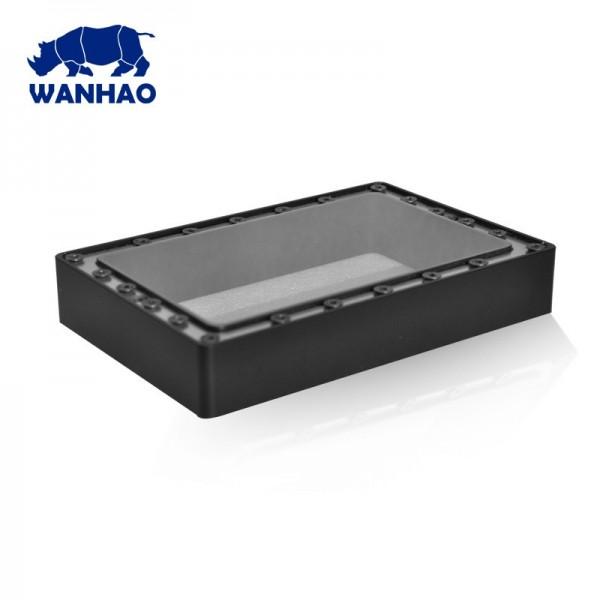 FEP Folie dick für Wanhao Duplicator 7