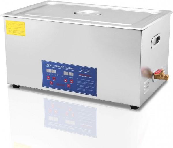 30 Liter Ultraschallgerät