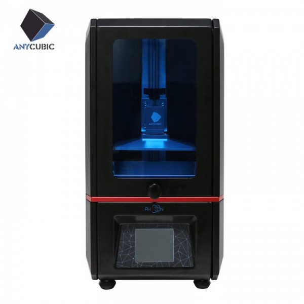 Anycubic Photon DUV Drucker