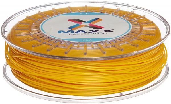 Leapfrog MAXX PRO PLA Filament