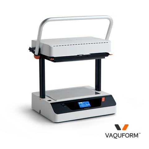 Vaquform DT2 Vacuum Former