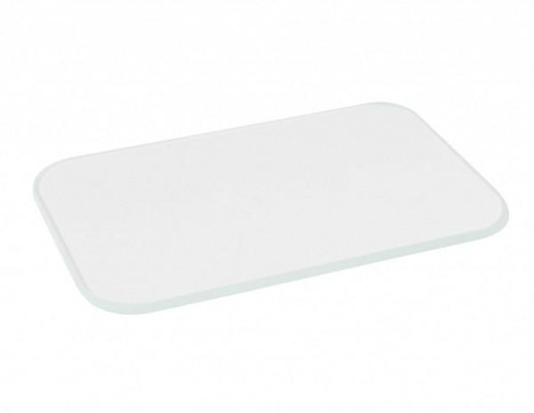 FlashForge VAT Glas für HUNTER DLP 3D-Drucker