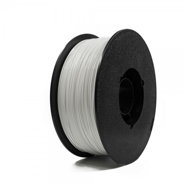 Flashforge PLA Filament 1.75 mm 1kg